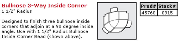 Curved corners where drywall meets?-bullnose3wayinsidecornercap.jpg