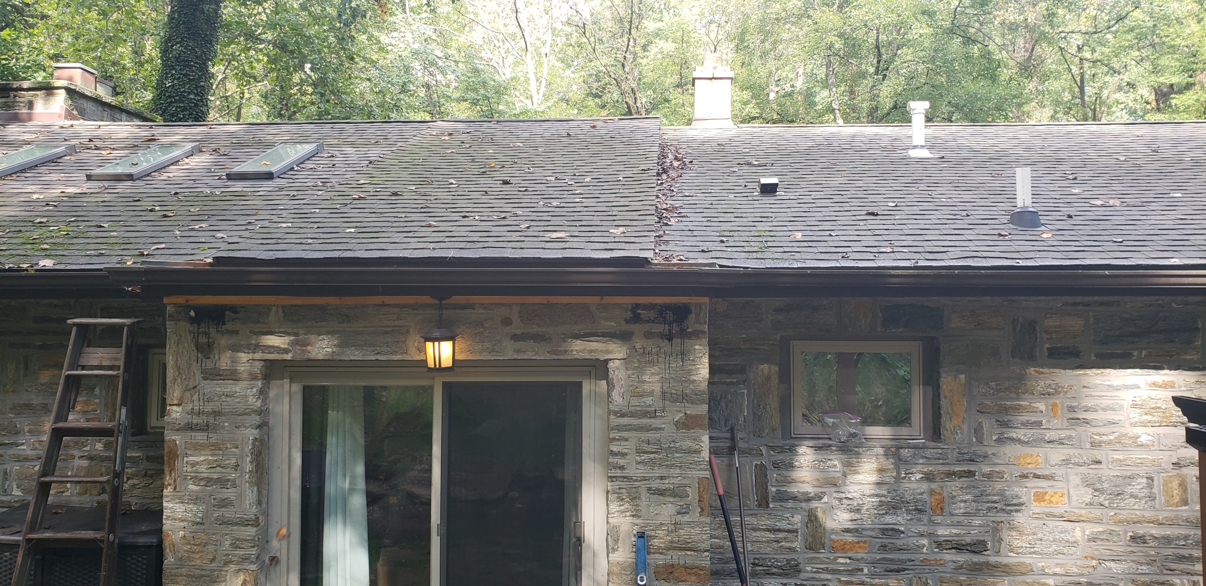connecting sunroom gable roof or shed roof-bump-out-.jpg