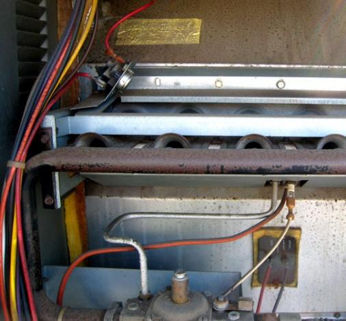 Intermittent blower operation-burner.jpg