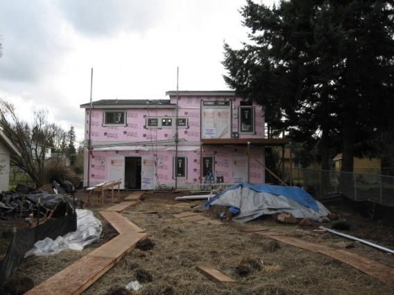 Portland, OR, Accessory Dwelling Unit-busse-adu-wrapped-xps.jpg
