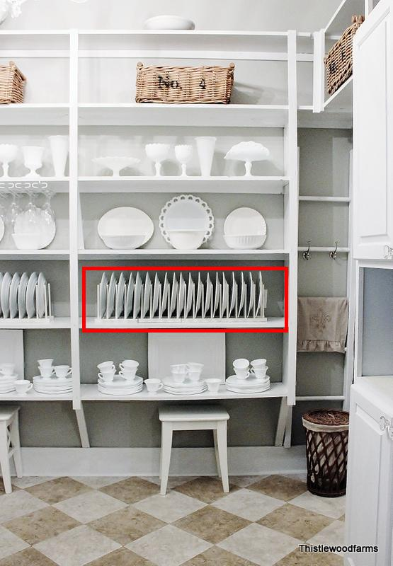 What type of wood would be best to build this rack?-butlers_pantry2.jpg