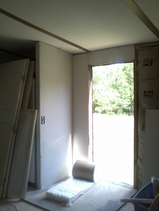 Complete Mobile Home Remodel-front-door.jpg