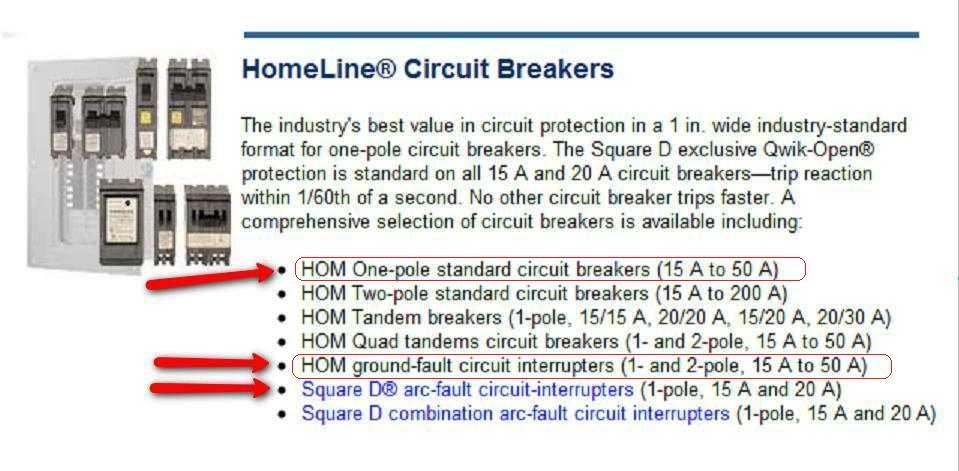Testing a breaker-c-b-homeline.jpg