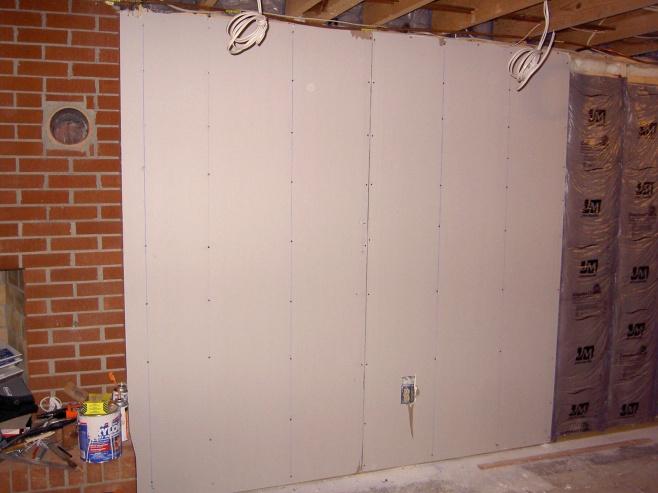 Newbie/DIY drywaller- how many sins will mud cover?-c-flush.jpg