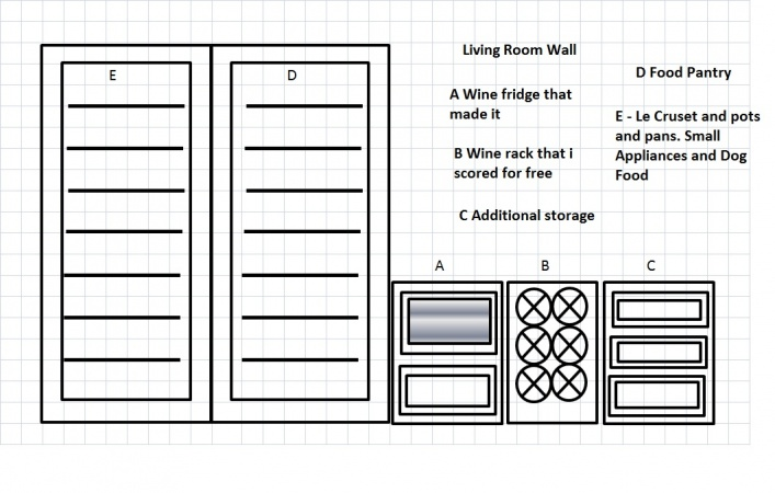 Thoughts on kitchen layout??-c-kitchen-living-room-wall.jpg