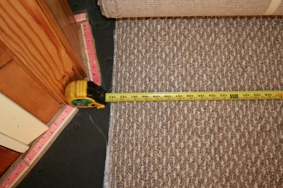 Carpet on stair treads only???-c2.jpg