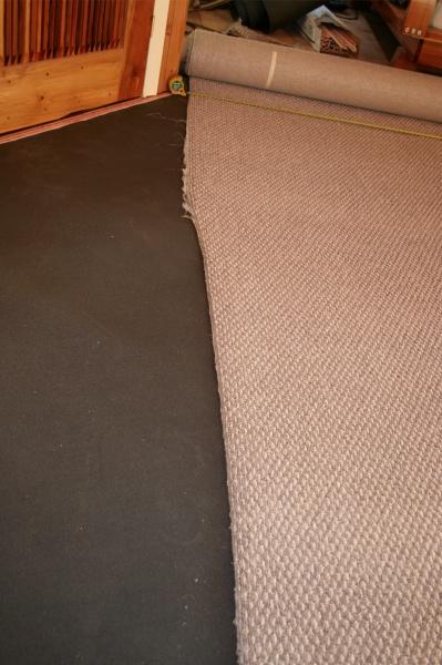 Carpet on stair treads only???-c3.jpg