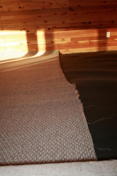 Carpet on stair treads only???-c4.jpg