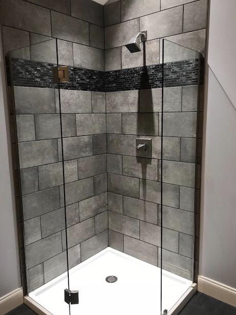 Mosaic for bath-c4704a8f-6c44-43e6-bc6d-8b9e5ecfb3f2.jpeg