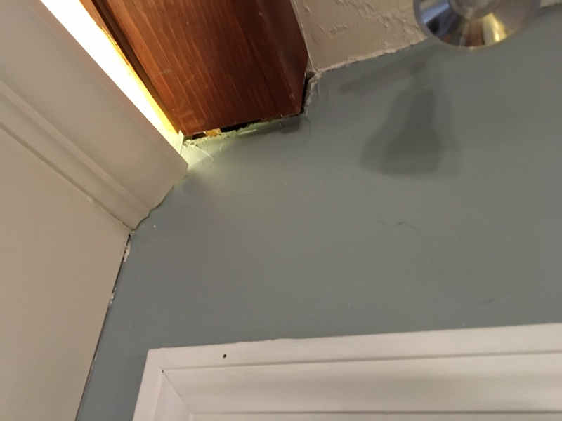 How can I patch this trim piece that was under a soffit?-c6c2abcd-56e2-4a9a-8c99-7ba6d32259b6.jpg
