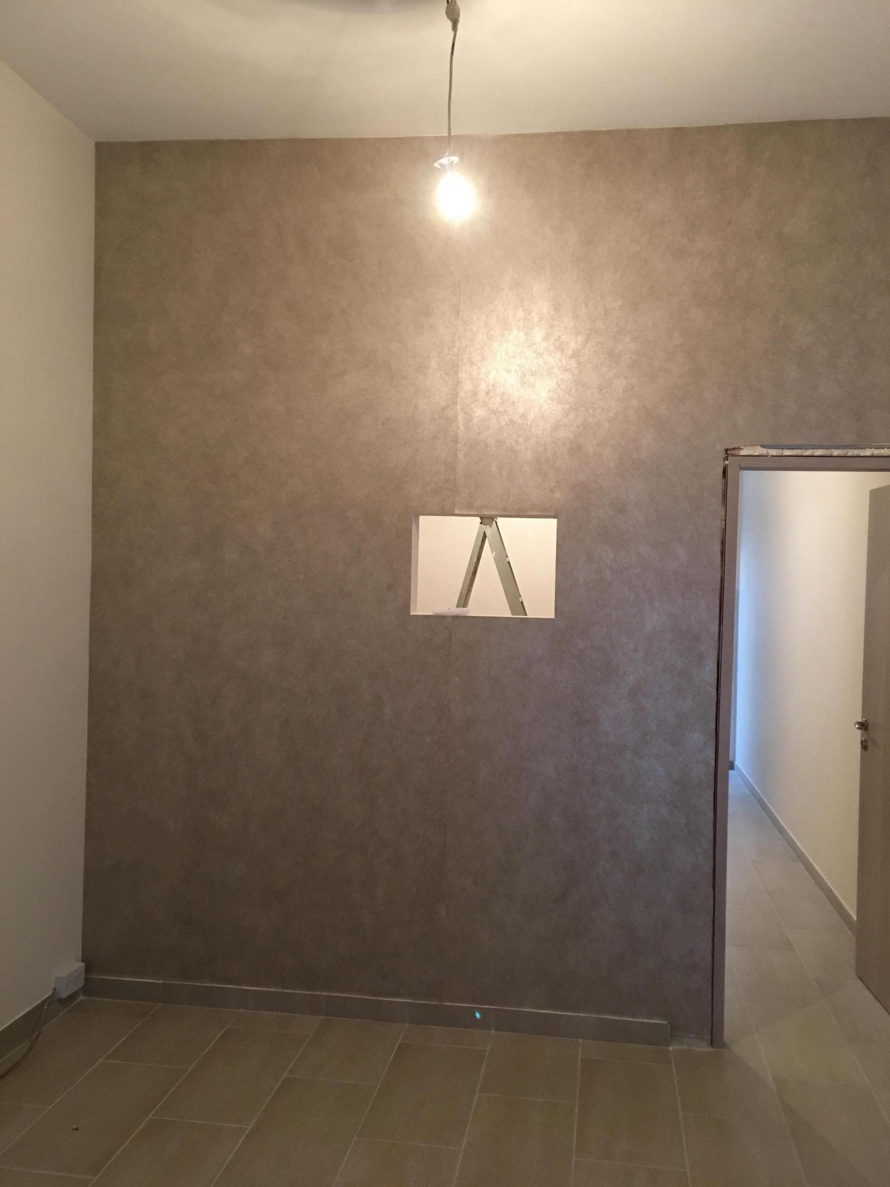 Need Help Decorating Pet Salon-c6c4ea3b-0d68-4d3d-b69f-55aa1675fcd3_1565806182630.jpg