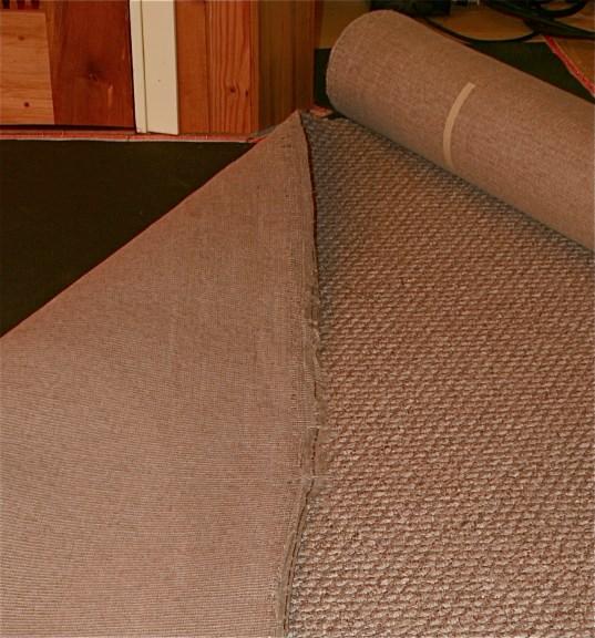 Carpet on stair treads only???-c8.jpg