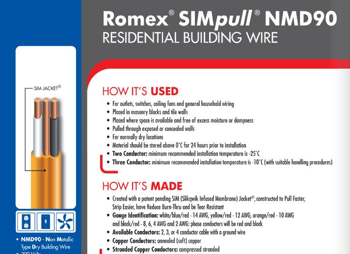 ROMEX 14-2 wire from Canada Vs. ROMEX 14-2 wire from the U.S.-ca.jpg