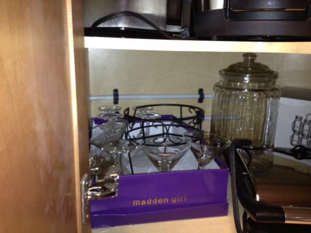 Plumber drilled holes through my dishwasher-cab2.jpg