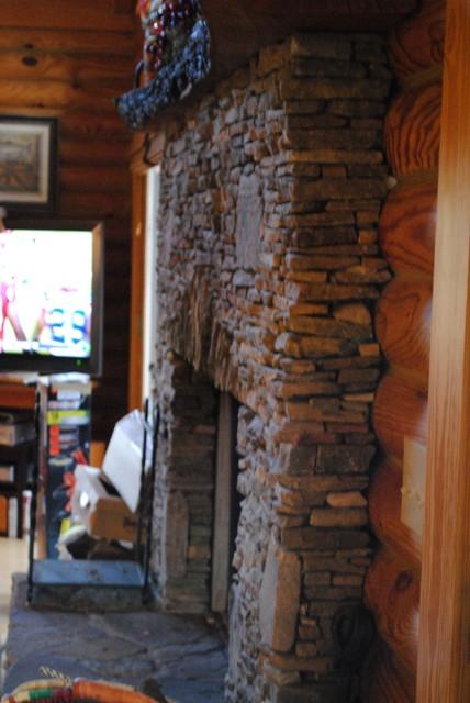 Smoke coming out of fireplace-cabin-fireplace.jpg