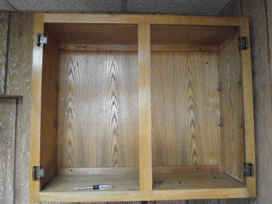 Hanging Upper wall Cabinet wall gap-cabinet-3a.jpg
