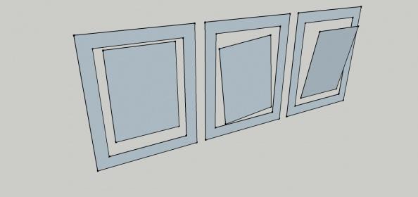 Cabinet Adjustment Tips - KraftMaid® Kitchen and Bathroom