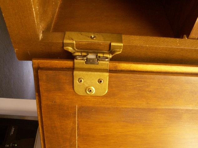 Converting Overlay Hinges to European Hinges-cabinet-hinges-001.jpg