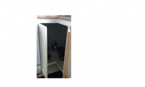 Need storage idea for corner kitchen cabinet-cabinet.jpg