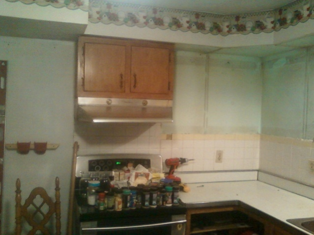 Kitchen remodel-cabinet....now-what-about-hood.jpg
