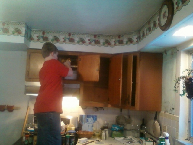 Kitchen remodel-cabinet-removal.jpg