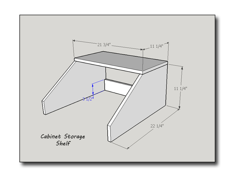 Using Kitchen Cabinets Efficiently-cabinet-shelf.jpg