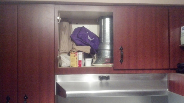 A cabinet problem, OTR Microwave.-cabinet1.jpg
