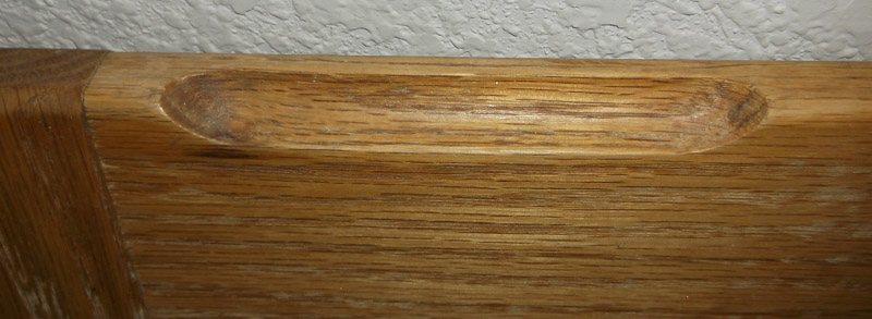 "Repairing/Filling ""no handle"" cabinet doors-cabinet1.jpg"