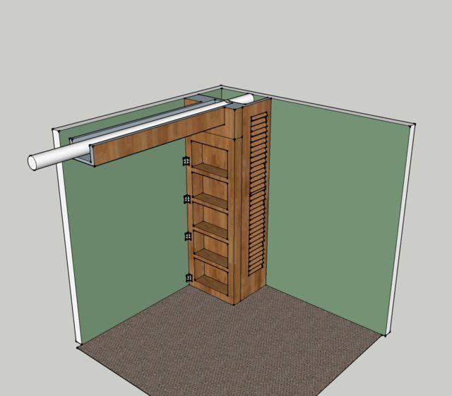 Tankless water heater in basement - casing ideas?-cabinet1_640x560.jpg