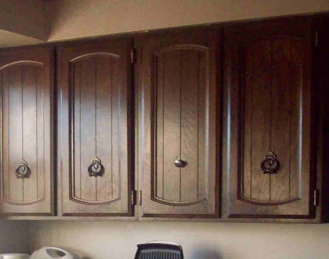 need advice for kitchen cabinet harware  need advice for kitchen cabinet harware    carpentry   diy      rh   diychatroom com
