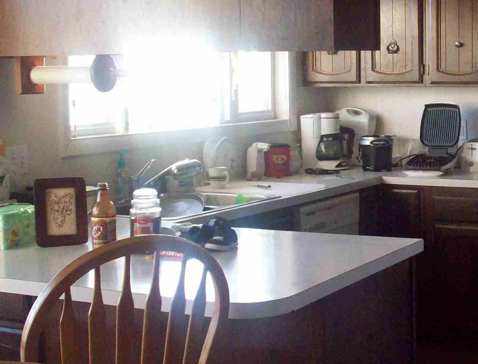 Need advice for kitchen cabinet harware!-cabinet5-3-.jpg
