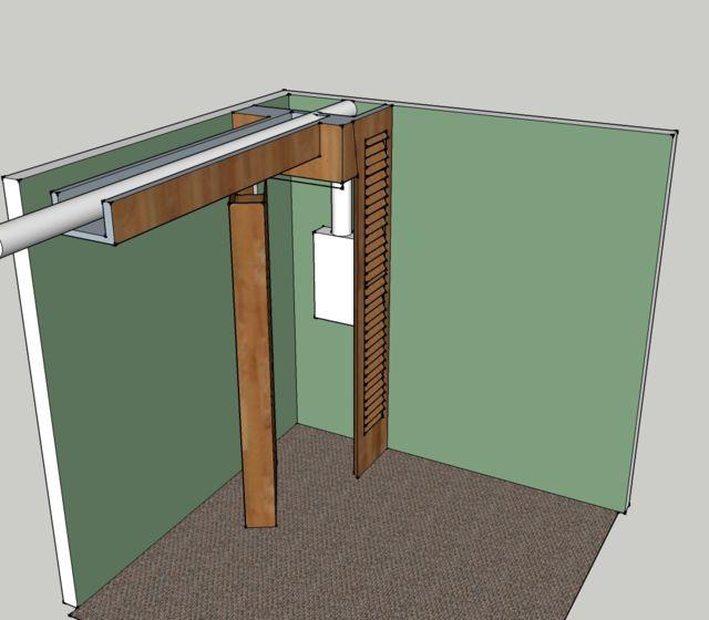 Tankless water heater in basement - casing ideas?-cabinet_open_640x560.jpg