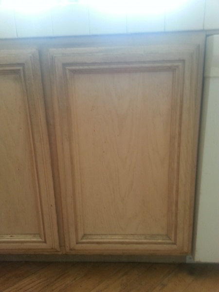 Kitchen Cabinets - Refinish, Reface, Replace-cabinets-022.jpg