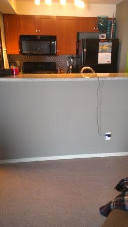 Laminate floor color? Help!-cabinets-island-kitchen.jpg
