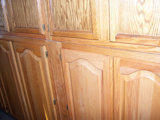 Question / Beautifying Cabinets-cabinets.jpg