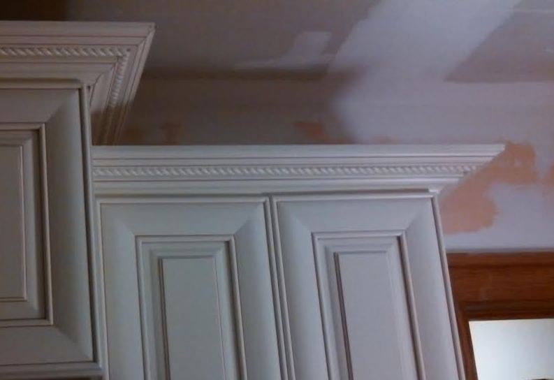 Cabinet Crown Molding-cabinets3.jpg