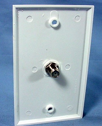 unknown wall jack / receptical (see pics)-cablejack.jpg