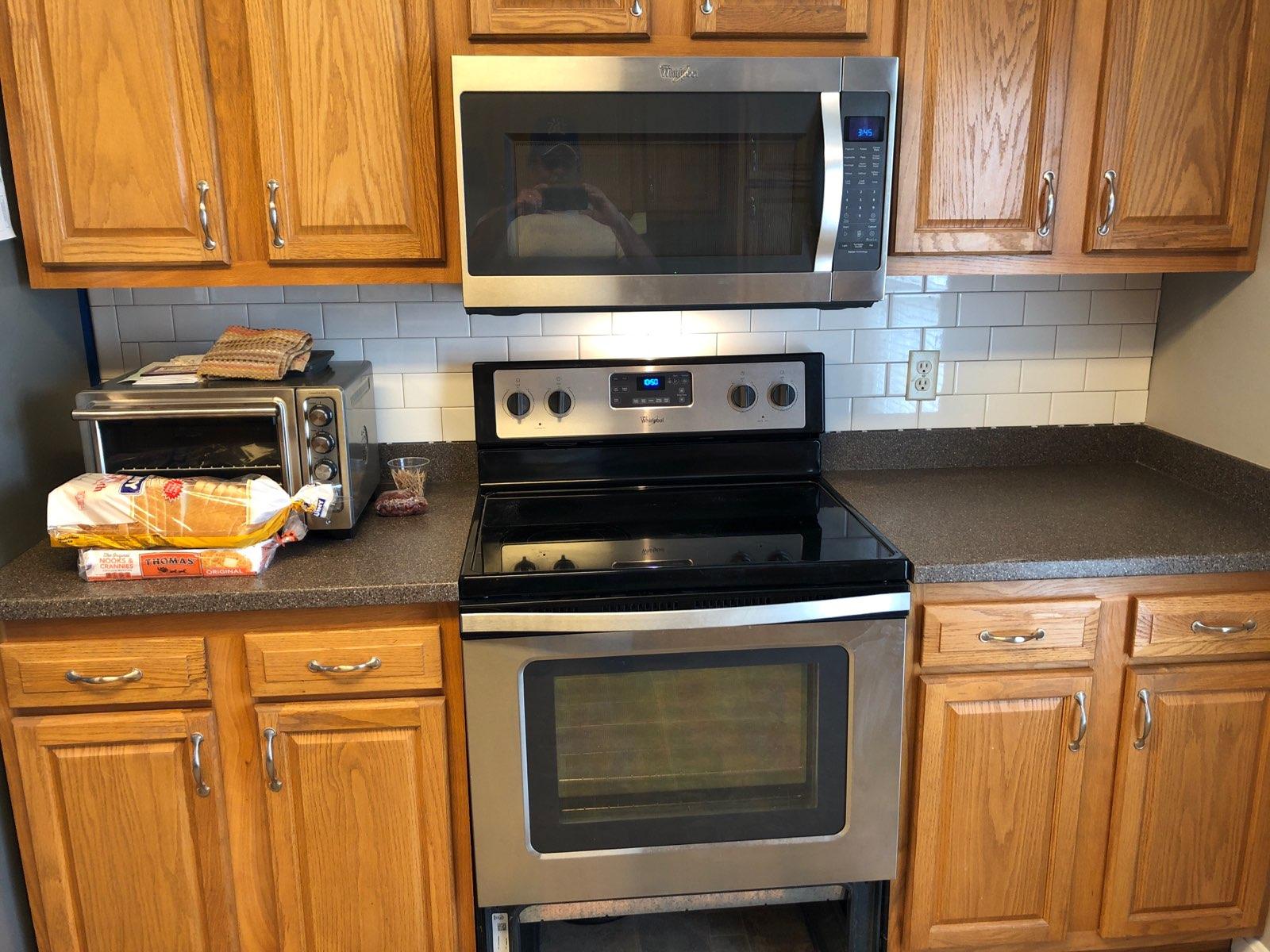 Removing and replacing kitchen backsplash-cabnet-backsplash-2.jpg