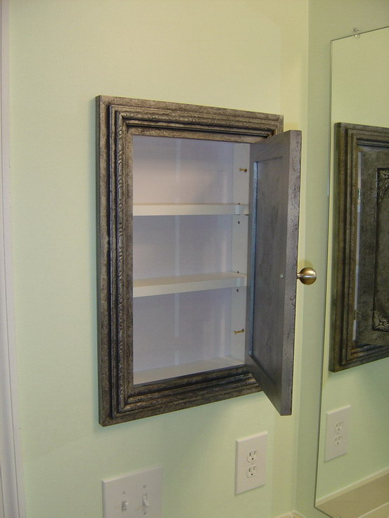 Medicine Cabinet-cabopen.jpg