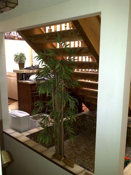 Built In Planter & Wet Bar-calgary-20120406-00076.jpg