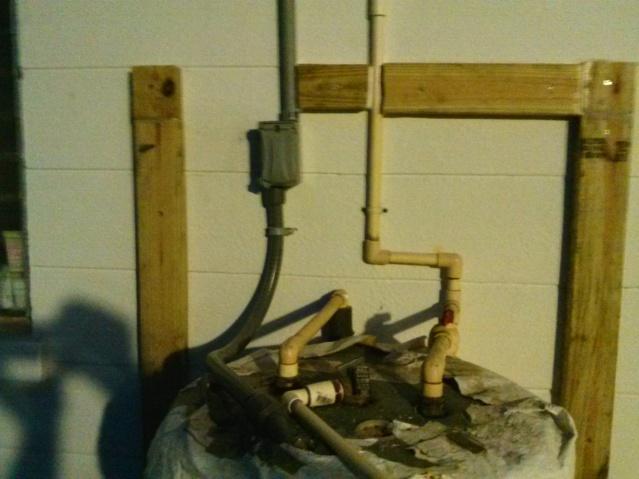 Outside Water Heater Enlocure-cam00052.jpg