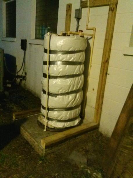 Outside Water Heater Enlocure-cam00055.jpg