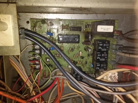 coleman heat pump thermostat wiring diagram coleman coleman evcon thermostat wiring diagram jodebal com on coleman heat pump thermostat wiring diagram