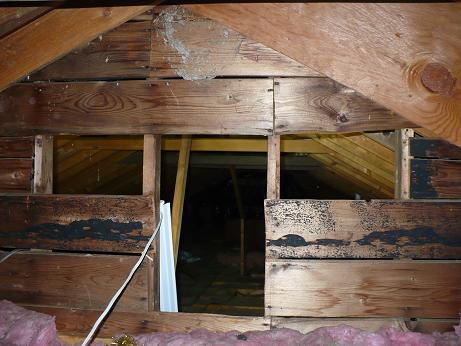 Best way to open up attic space?-cam1-059.jpg
