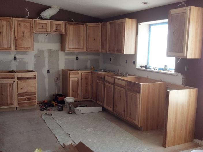 My DIY renovation...-camerazoom-20130316163744616.jpg