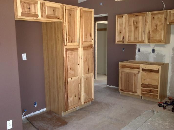 My DIY renovation...-camerazoom-20130316163759533.jpg
