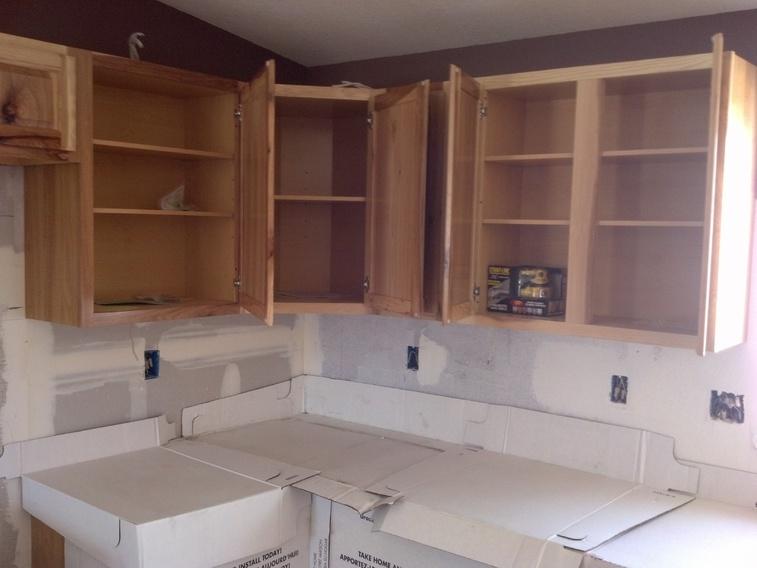 My DIY renovation...-camerazoom-20130317122036533.jpg