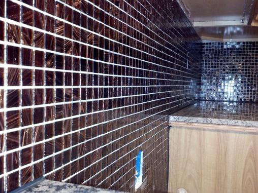 My DIY renovation...-camerazoom-20130817221157307.jpg
