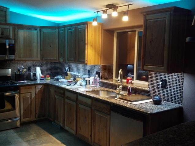 My DIY renovation...-camerazoom-20130928204300029.jpg
