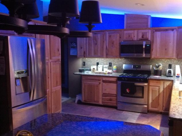 My DIY renovation...-camerazoom-20130928204310760.jpg